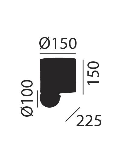 AP-1166