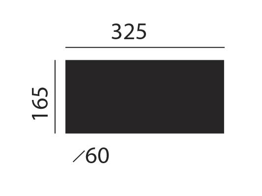 AP-1185/20