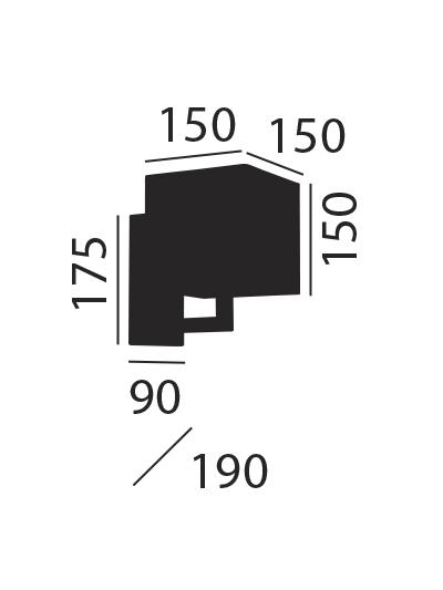 AP-1268