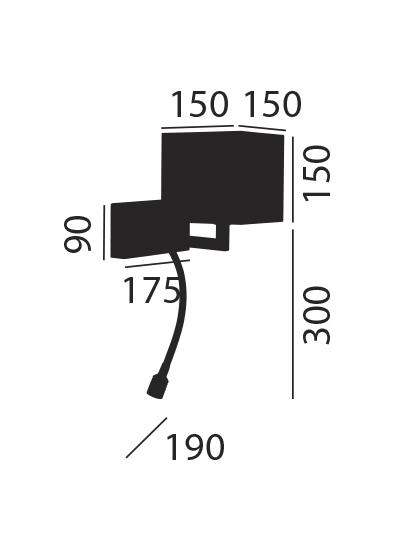 AP-1269