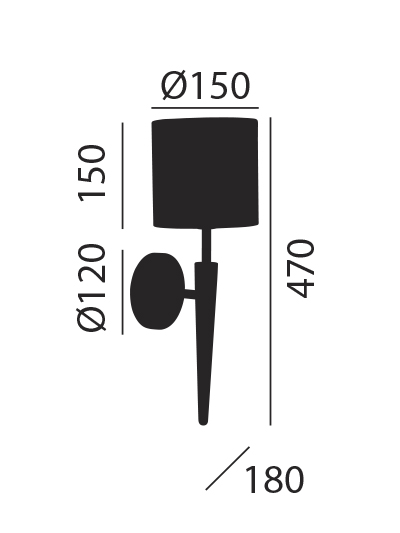 AP-1282
