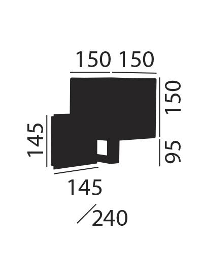 AP-1294