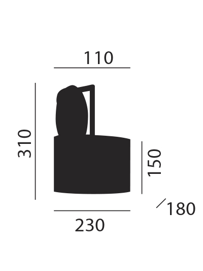 AP-1305