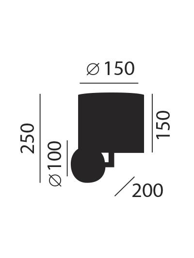 AP-1312