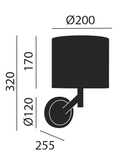 AP-1340