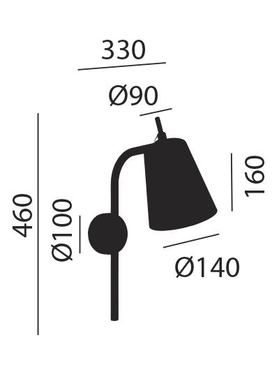 AP-1349