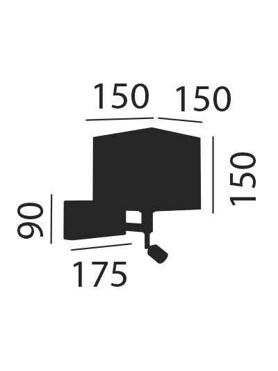 AP-1353