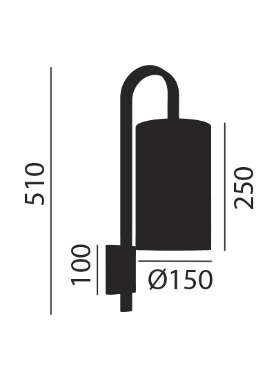 AP-1359