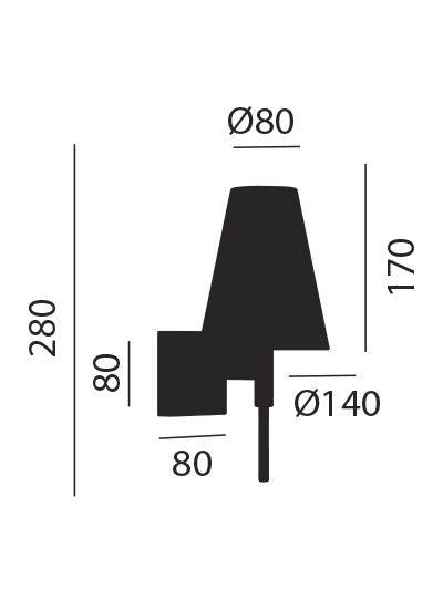 AP-1361