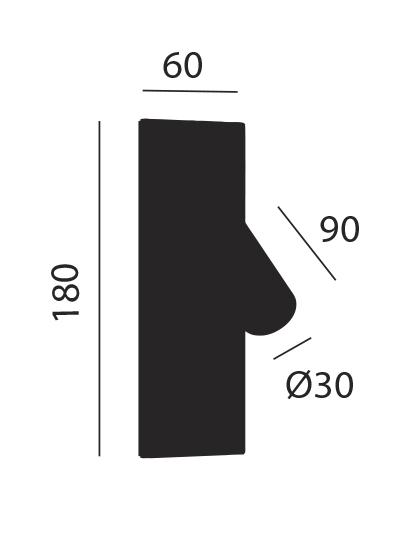 AP-1363