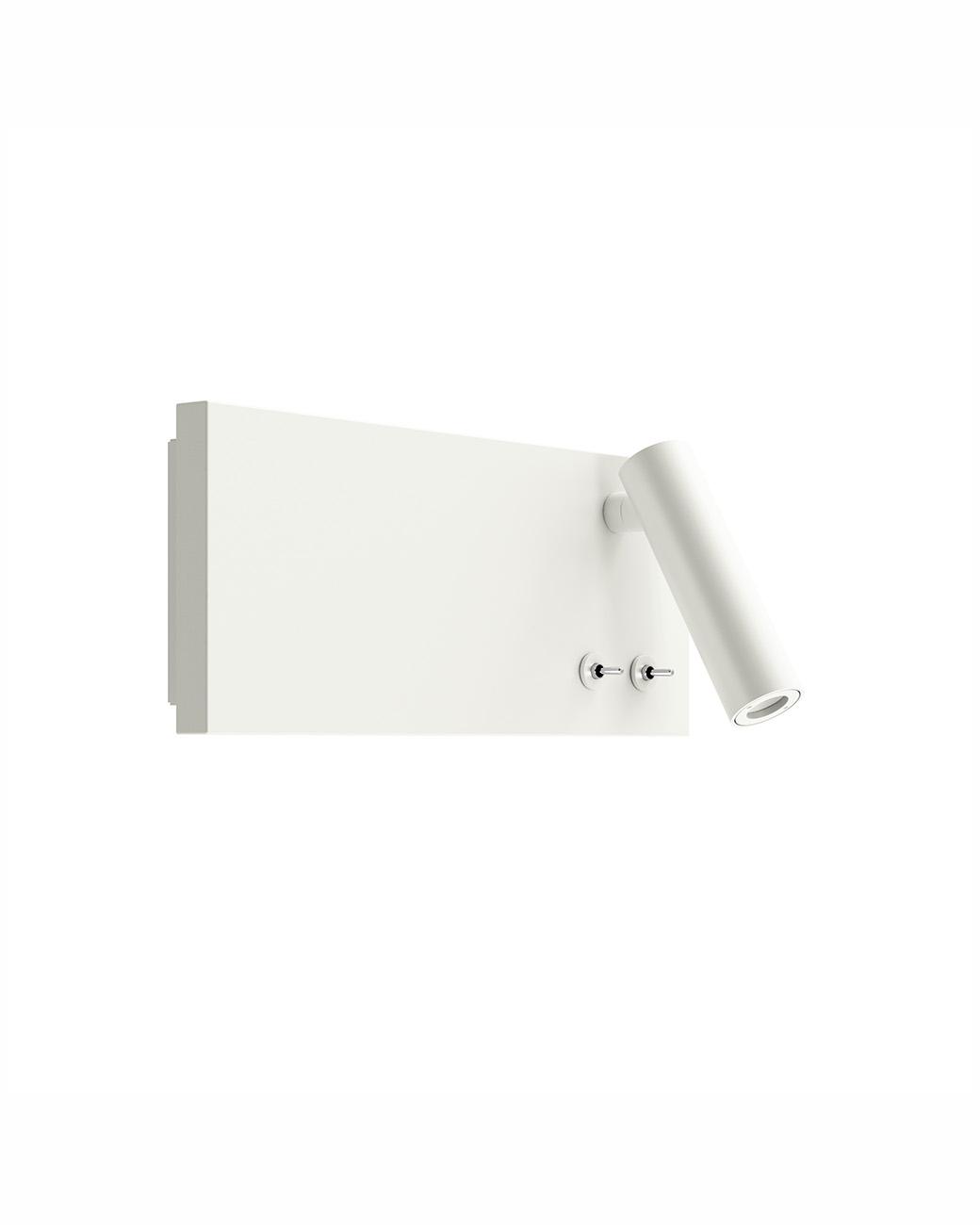 AP-1366/17 BO - Branco Mate