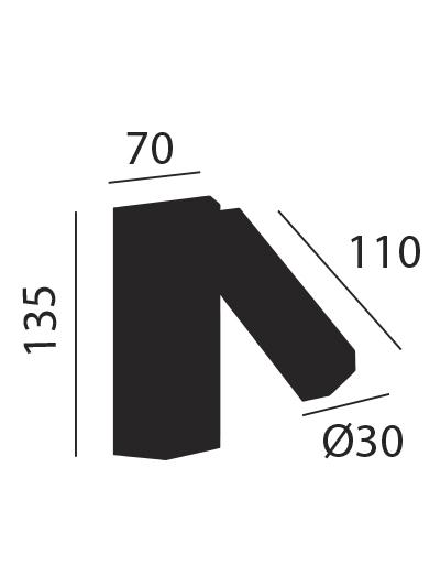 AP-1367