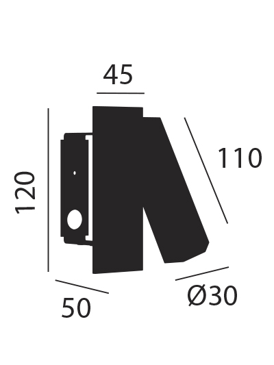 AP-1368