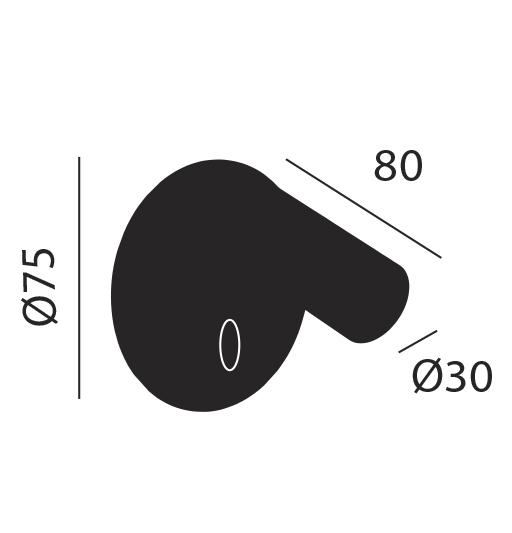 AP-1373