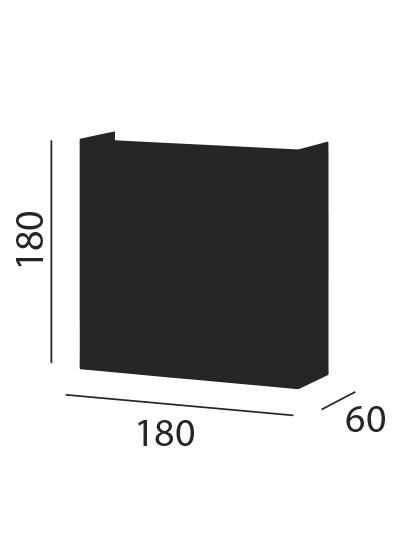 AP-1376