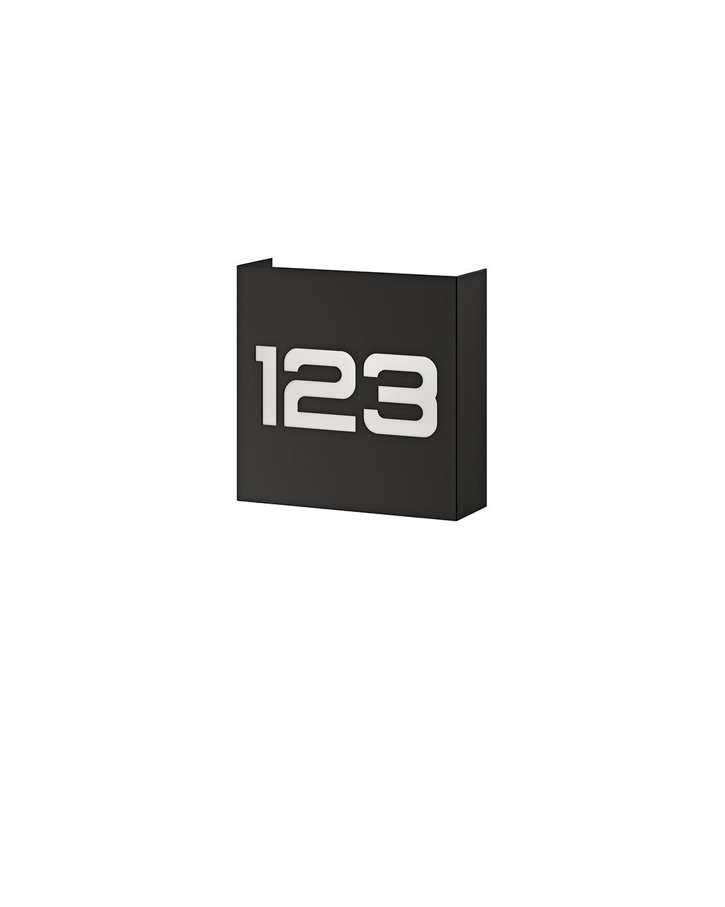 AP-1376 - Acra