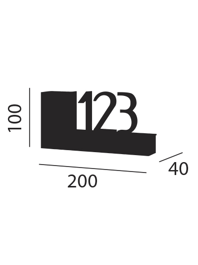 AP-1377