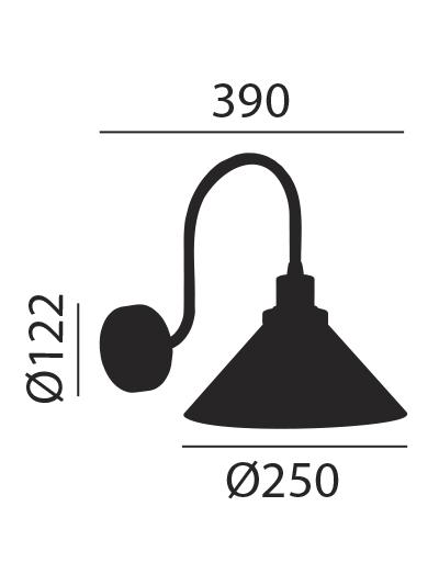 AP-1381