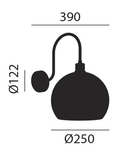 AP-1383
