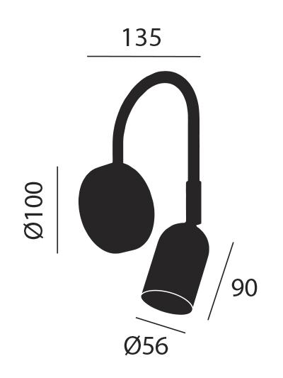AP-1386