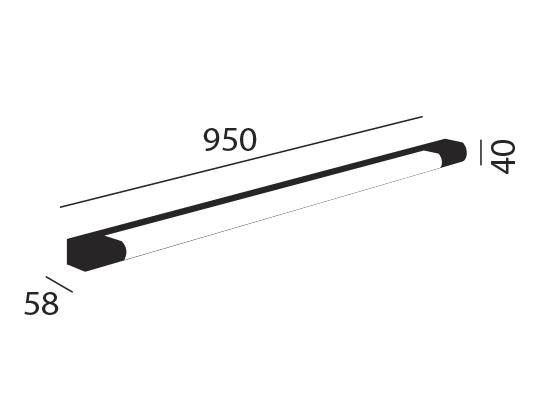 AP-1388