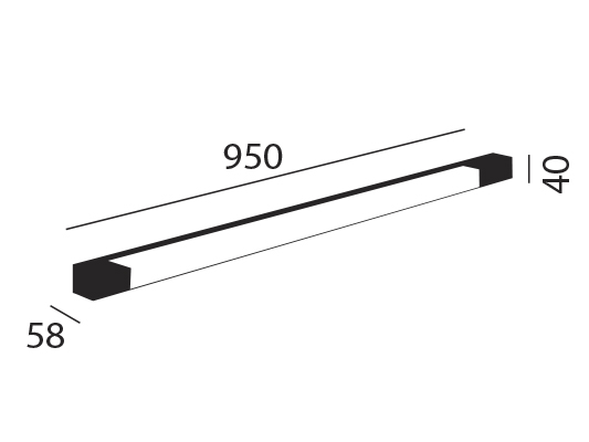 AP-1389