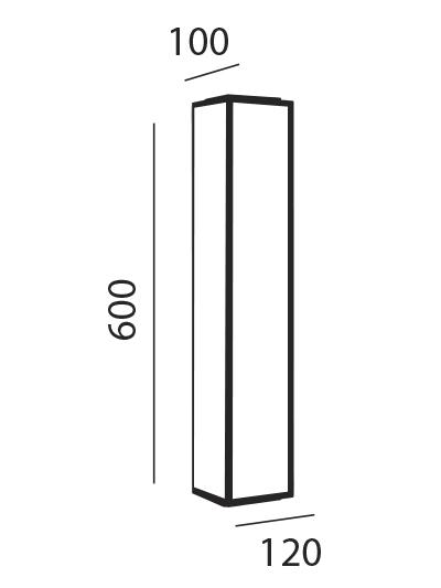 AP-1391