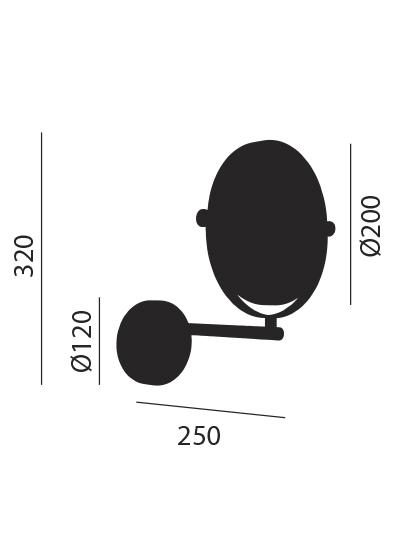 AP-1394