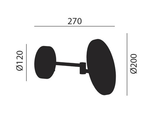 AP-1395