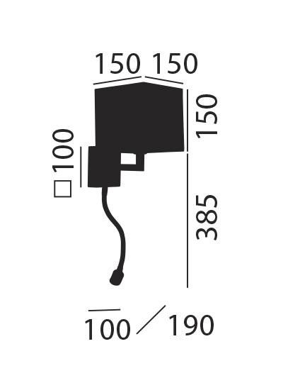 AP-1402