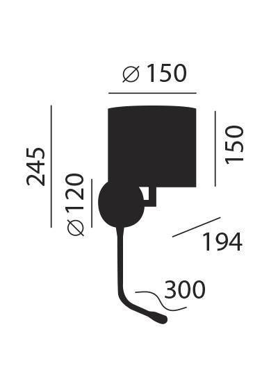 AP-1403