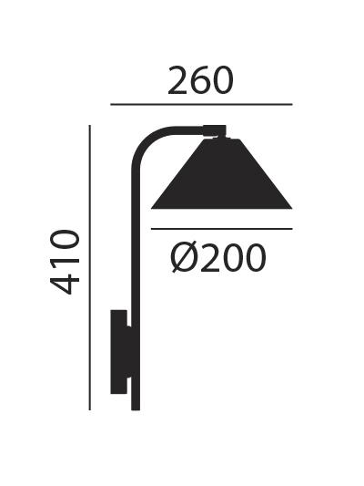 AP-1408