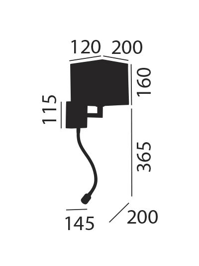 AP-1414