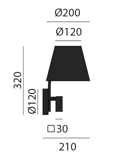 AP-1416