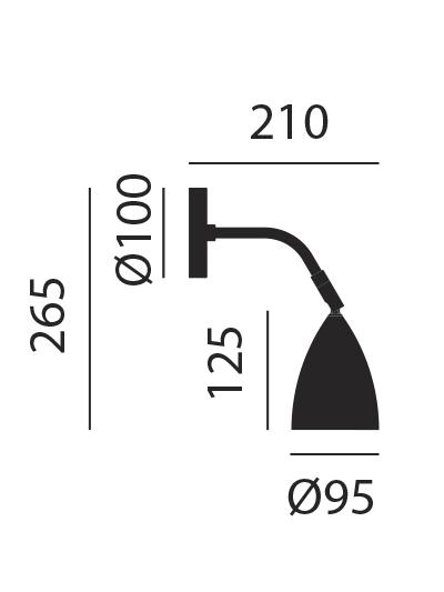 AP-1418