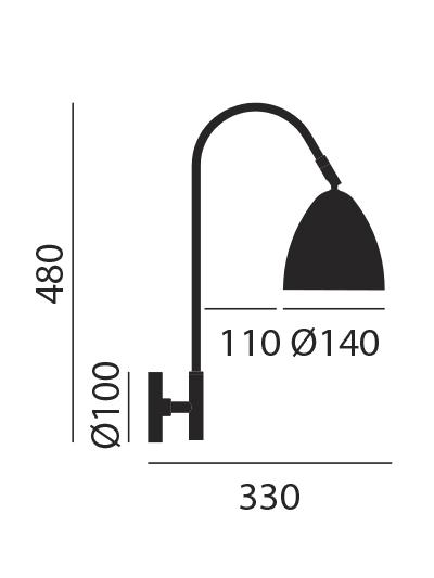 AP-1419