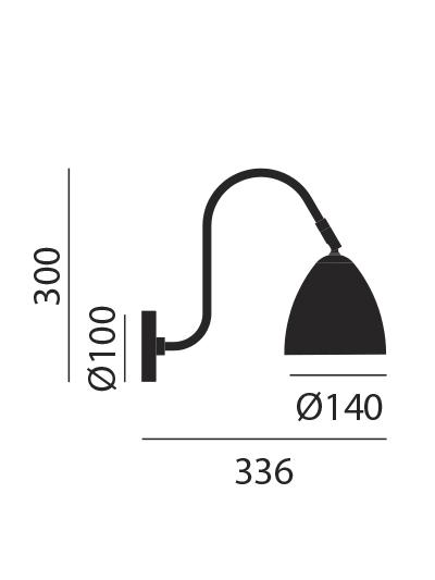 AP-1420