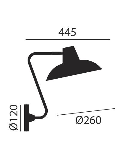 AP-1421