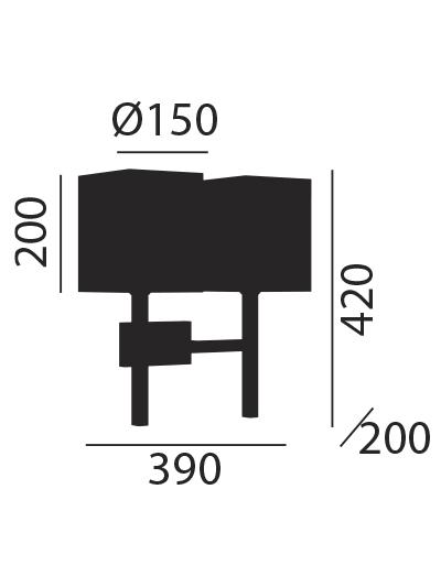 AP-2128