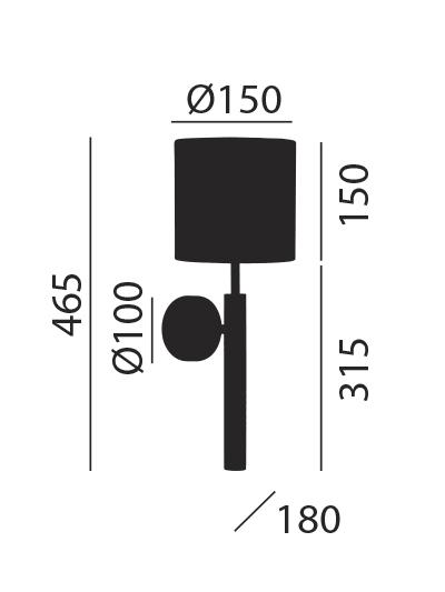 AP-2228