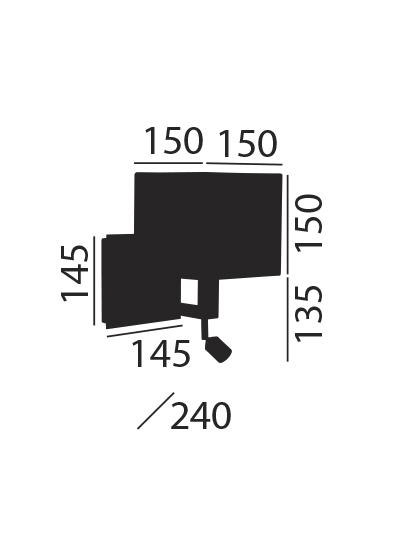 AP-2231