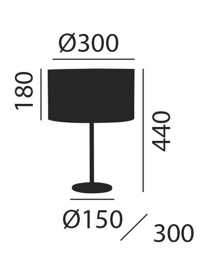 CM-0385