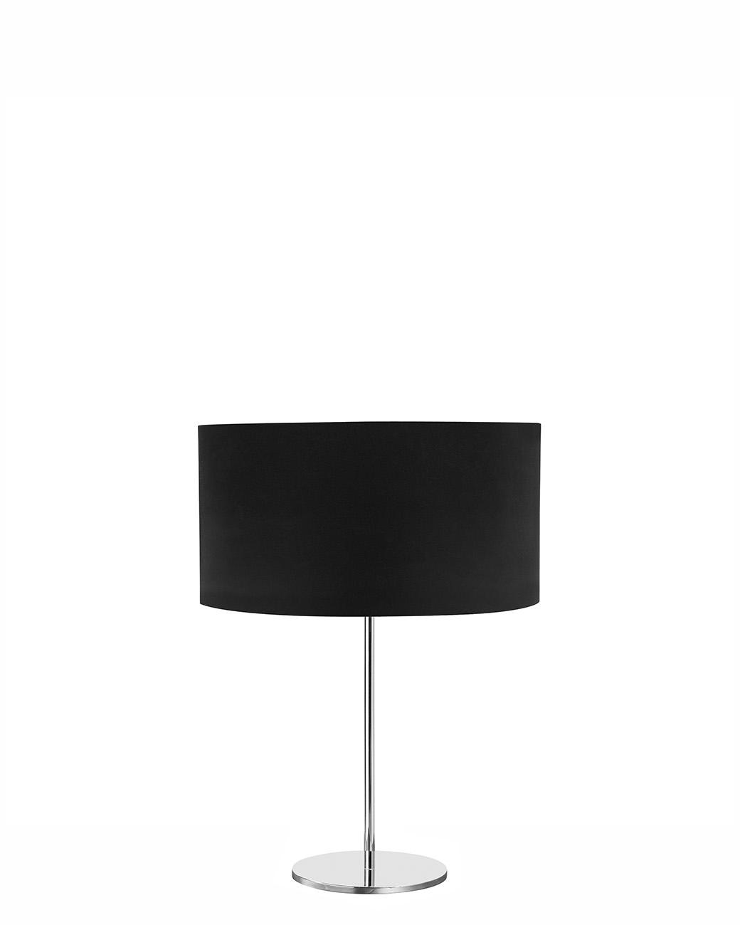 CM-0385 - Round