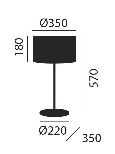 CM-0386