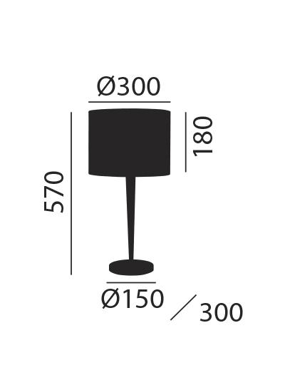 CM-0430