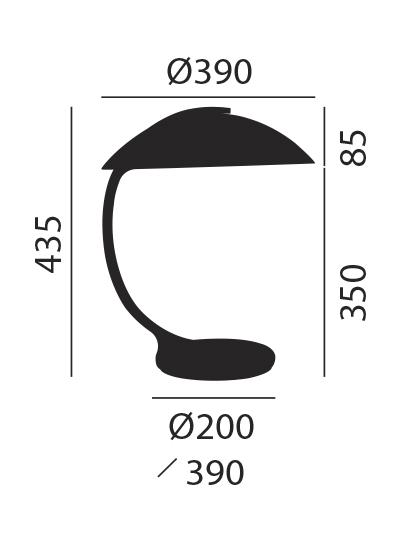CM-0438