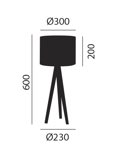 CM-0463