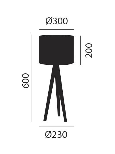 CM-0463 IE