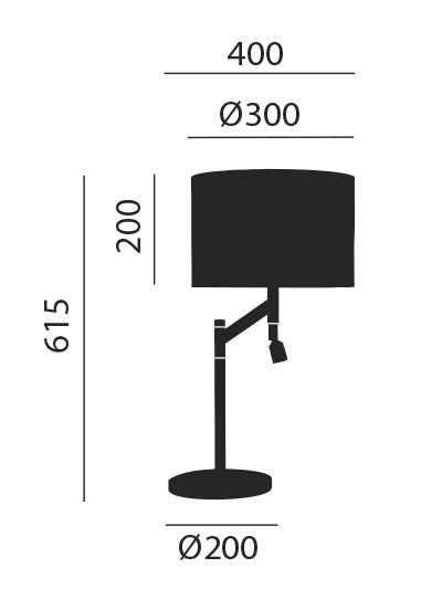 CM-0490