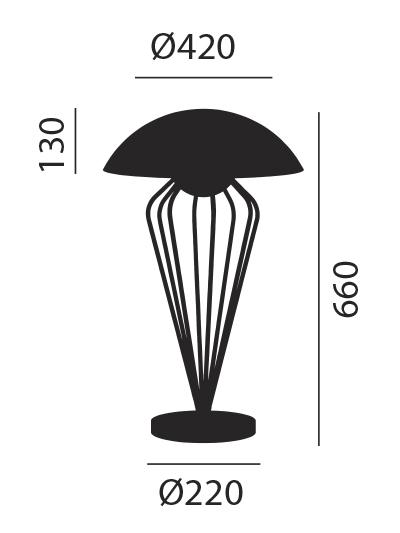 CM-0502